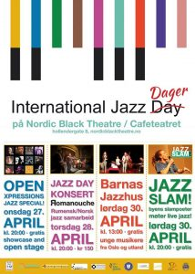 interntional-jazzday-2016