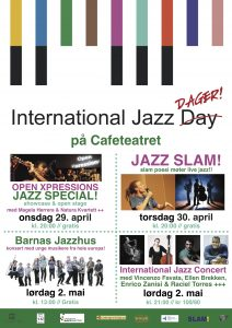 international_jazz_day_plakat_2015